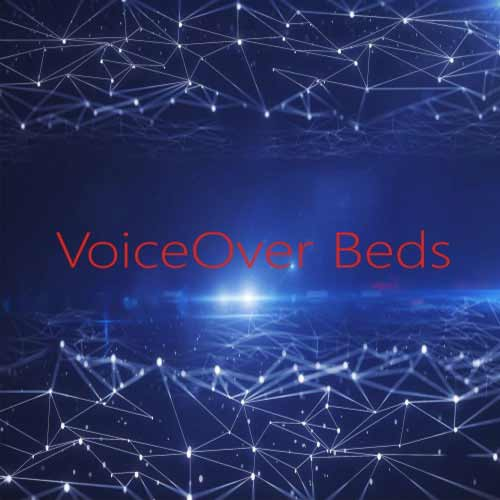 VoiceOver Beds