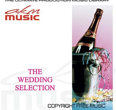AKM Music Royalty Free CDs And MP3 Downloads