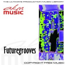 Future Grooves