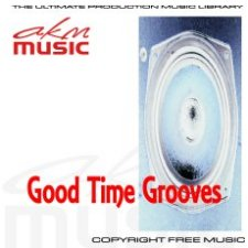 Good Time Grooves