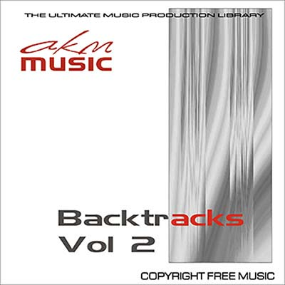Backtracks Vol 2