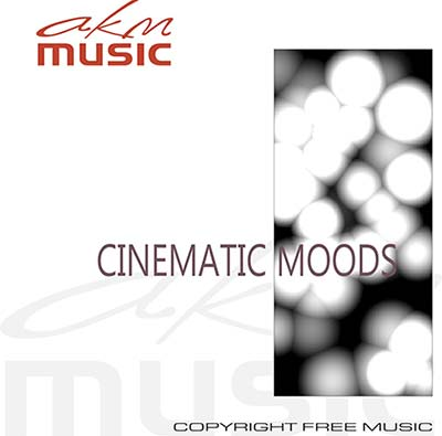Cinematic Moods