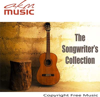 The Songwriter's Collection