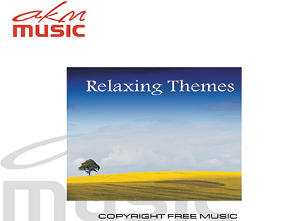 Relaxing Themes