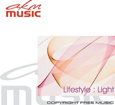Lifestyle: Light