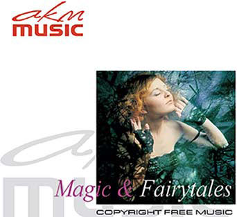Magic & Fairytales