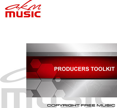 Producer's Toolkit
