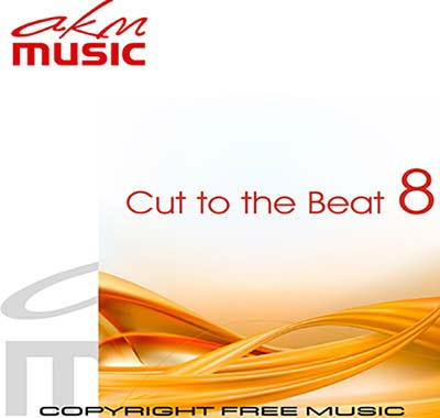 Cut To The Beat 8