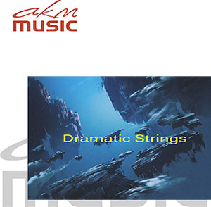 Dramatic Strings
