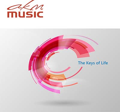 The Keys of Life