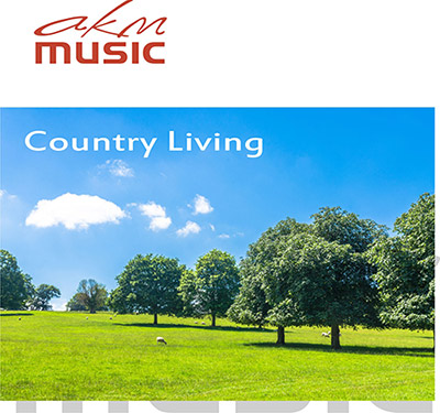 Cds | AKM Music: Royalty Free Music CDs and MP3 Downloads