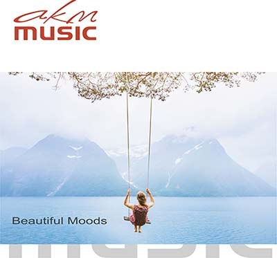 Beautiful Moods