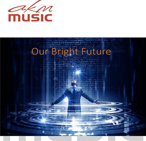 Cds   AKM Music: Royalty Free Music CDs and MP3 Downloads