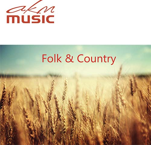 Folk & Country