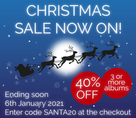 Christmas Sale Now On! Enter code SANTA20 at the checkout